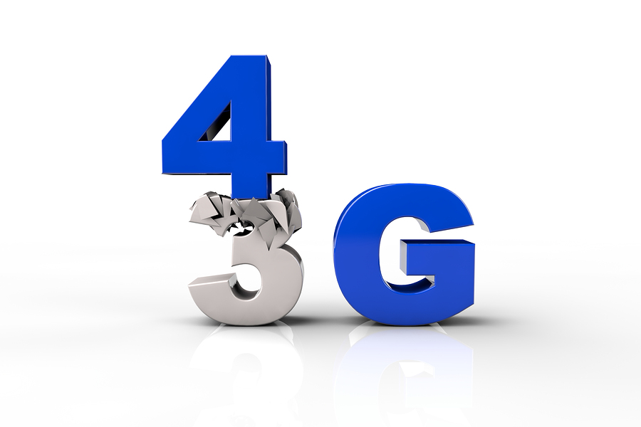 3g mobile technology Tags: 3g, 3g evolution, 3g handset, 3g mobile, 3g network, 3g technology this entry was posted on friday, august 5th, 2011 at 12:27 am and is filed under technology  you can follow any responses to this entry through the rss 20 feed.